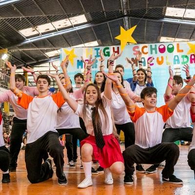 2019_07_20 - Abertura Olimpíada Escolar200