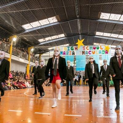 2019_07_20 - Abertura Olimpíada Escolar205