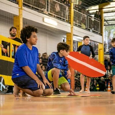 2019_07_20 - Abertura Olimpíada Escolar21