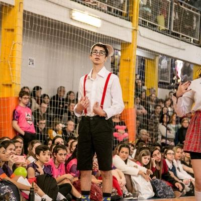2019_07_20 - Abertura Olimpíada Escolar210