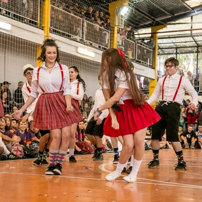 2019_07_20 - Abertura Olimpíada Escolar213