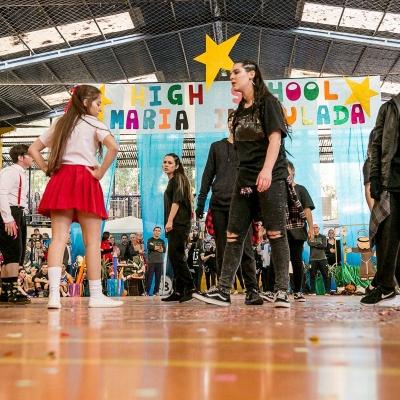 2019_07_20 - Abertura Olimpíada Escolar214