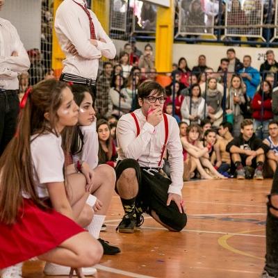 2019_07_20 - Abertura Olimpíada Escolar215