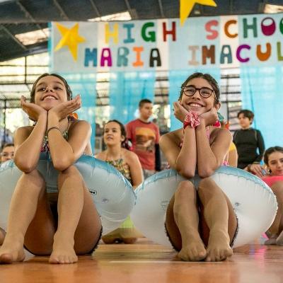 2019_07_20 - Abertura Olimpíada Escolar22