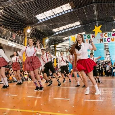 2019_07_20 - Abertura Olimpíada Escolar221