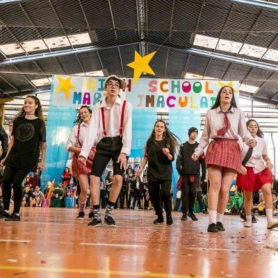 2019_07_20 - Abertura Olimpíada Escolar222