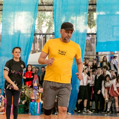 2019_07_20 - Abertura Olimpíada Escolar224