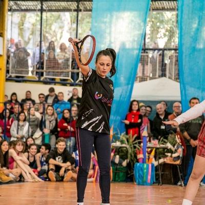2019_07_20 - Abertura Olimpíada Escolar226