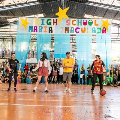 2019_07_20 - Abertura Olimpíada Escolar227