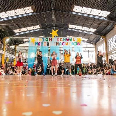 2019_07_20 - Abertura Olimpíada Escolar228