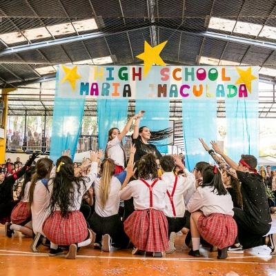 2019_07_20 - Abertura Olimpíada Escolar229
