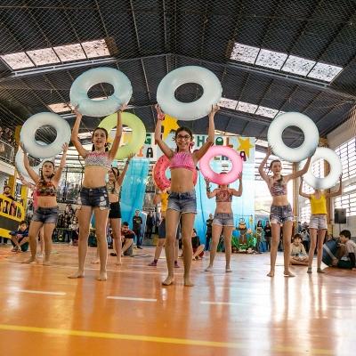2019_07_20 - Abertura Olimpíada Escolar23