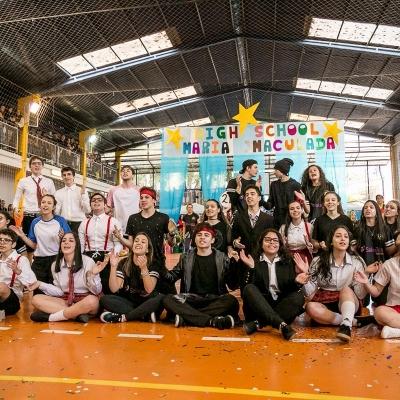 2019_07_20 - Abertura Olimpíada Escolar230