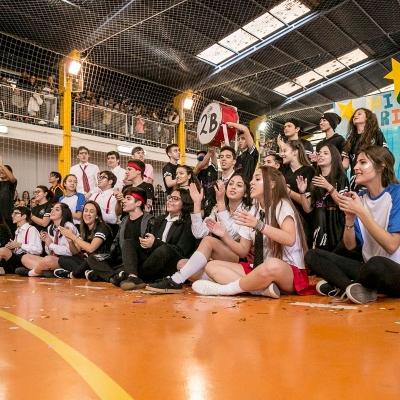 2019_07_20 - Abertura Olimpíada Escolar231