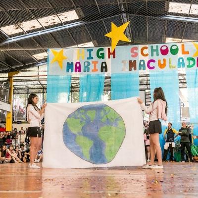 2019_07_20 - Abertura Olimpíada Escolar232