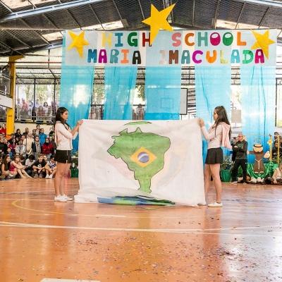2019_07_20 - Abertura Olimpíada Escolar233