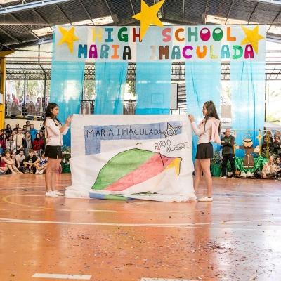 2019_07_20 - Abertura Olimpíada Escolar234