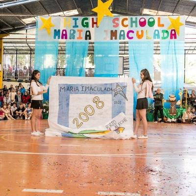 2019_07_20 - Abertura Olimpíada Escolar235