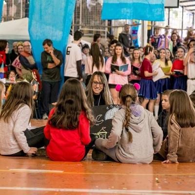 2019_07_20 - Abertura Olimpíada Escolar236