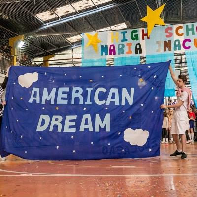 2019_07_20 - Abertura Olimpíada Escolar237