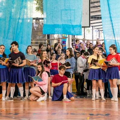 2019_07_20 - Abertura Olimpíada Escolar238