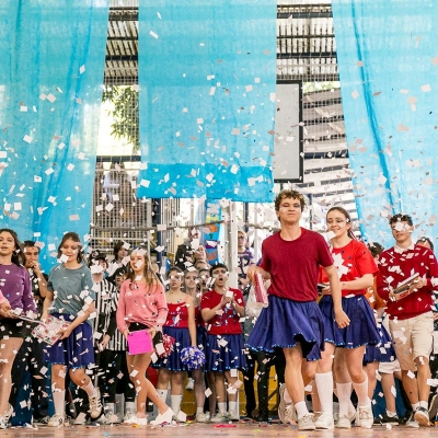 2019_07_20 - Abertura Olimpíada Escolar239