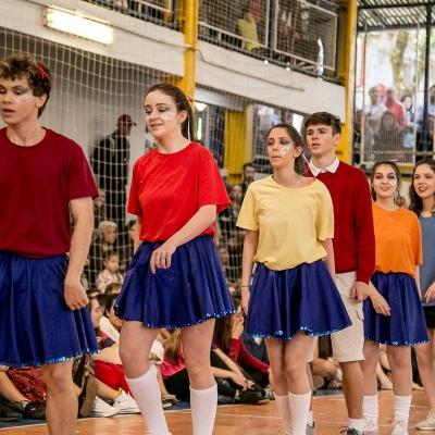 2019_07_20 - Abertura Olimpíada Escolar240
