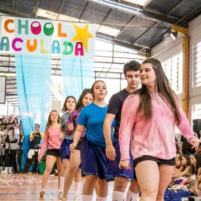 2019_07_20 - Abertura Olimpíada Escolar241