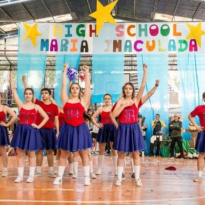 2019_07_20 - Abertura Olimpíada Escolar242