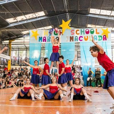 2019_07_20 - Abertura Olimpíada Escolar243
