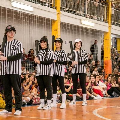 2019_07_20 - Abertura Olimpíada Escolar245