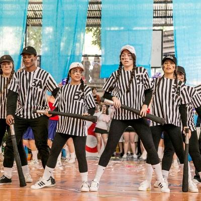 2019_07_20 - Abertura Olimpíada Escolar248