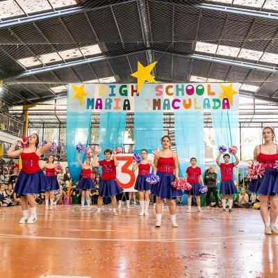 2019_07_20 - Abertura Olimpíada Escolar249