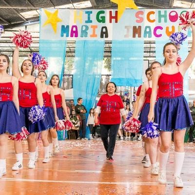 2019_07_20 - Abertura Olimpíada Escolar250