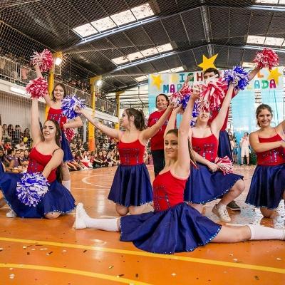 2019_07_20 - Abertura Olimpíada Escolar251