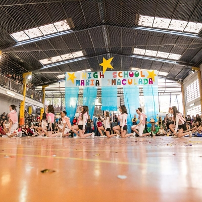 2019_07_20 - Abertura Olimpíada Escolar252