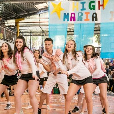 2019_07_20 - Abertura Olimpíada Escolar253