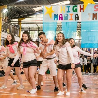 2019_07_20 - Abertura Olimpíada Escolar254