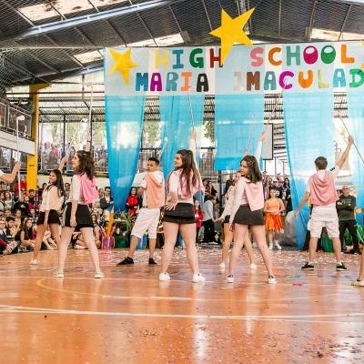 2019_07_20 - Abertura Olimpíada Escolar255