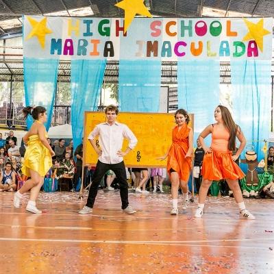 2019_07_20 - Abertura Olimpíada Escolar256