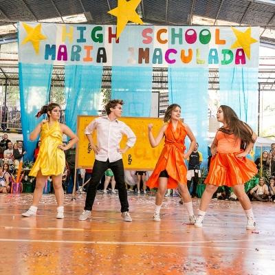 2019_07_20 - Abertura Olimpíada Escolar258