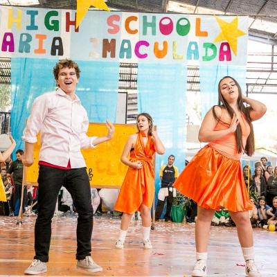 2019_07_20 - Abertura Olimpíada Escolar259