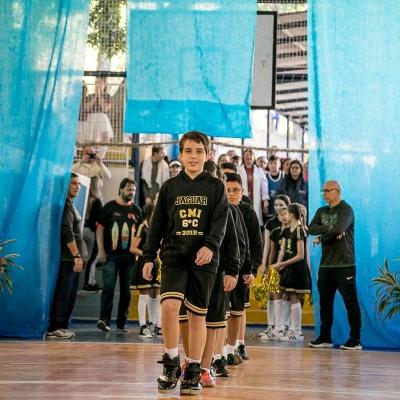 2019_07_20 - Abertura Olimpíada Escolar26
