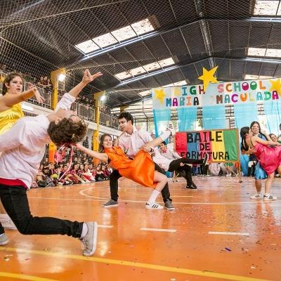 2019_07_20 - Abertura Olimpíada Escolar260