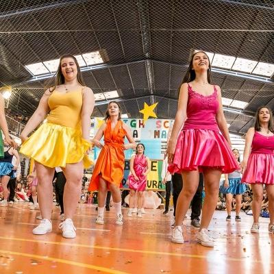 2019_07_20 - Abertura Olimpíada Escolar263