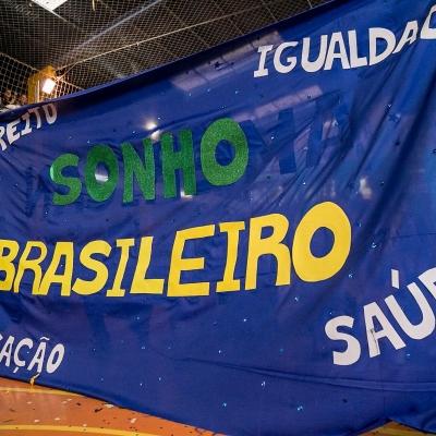 2019_07_20 - Abertura Olimpíada Escolar264