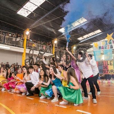 2019_07_20 - Abertura Olimpíada Escolar265