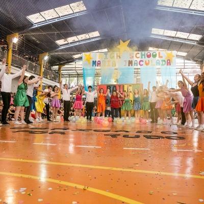 2019_07_20 - Abertura Olimpíada Escolar266
