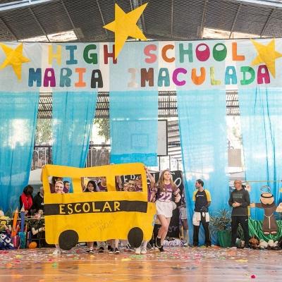 2019_07_20 - Abertura Olimpíada Escolar267