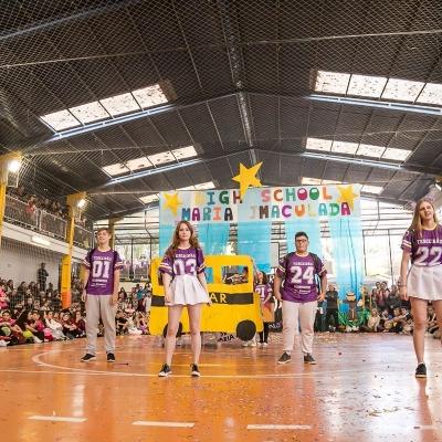 2019_07_20 - Abertura Olimpíada Escolar268